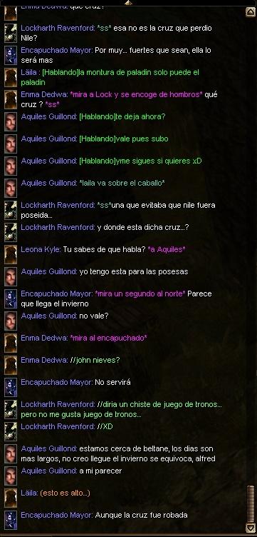 Aquiles Guillond (EL CAZABRUJAS) 211