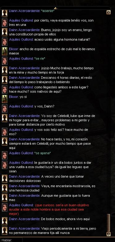 Aquiles Guillond (EL CAZABRUJAS) Dainn510