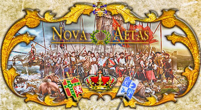[WB] Traducción Nova Aetas 4.1 3866-110