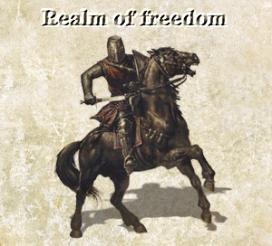 [SP][EN] Realm of Freedom Rof10