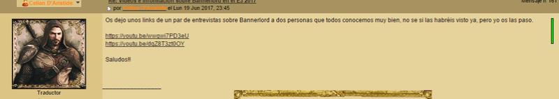 Toda la información sobre Mount & Blade 2 Bannerlord - Página 4 Sin_tt10