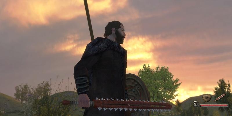 [SP][EN] Dawn of Man Zqov8110