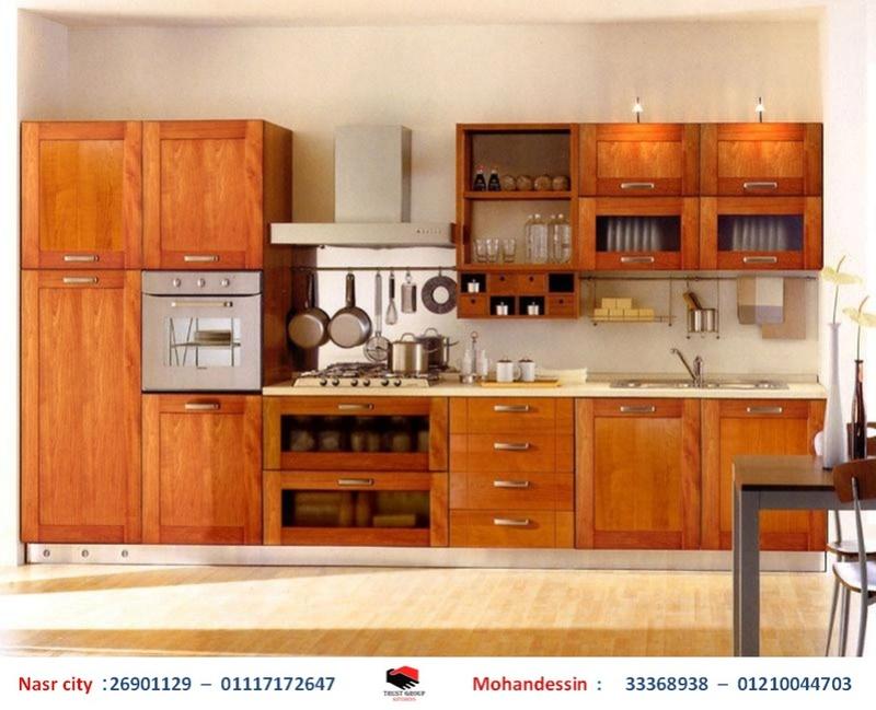مطابخ خشب اكريلك - شركة مطابخ  - مطابخ خشب ( للاتصال  01210044703) O_iuao11