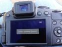 Problème zoom avec FZ200 : batterie ou dysfonctionnement ? Thumbn10