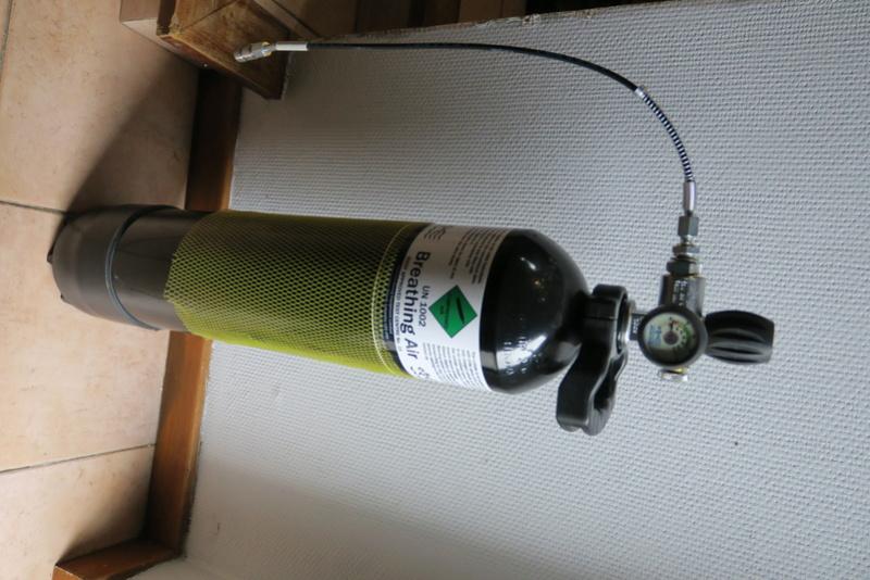Vente FX AIRGUNS ROYALE 500 6.35 Img_4829