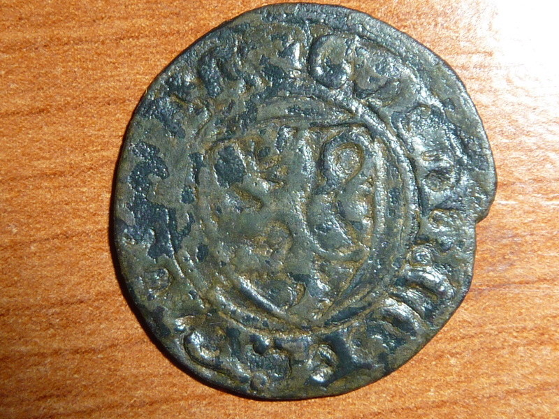 Ayuda para identificar esta moneda o jeton P1060613