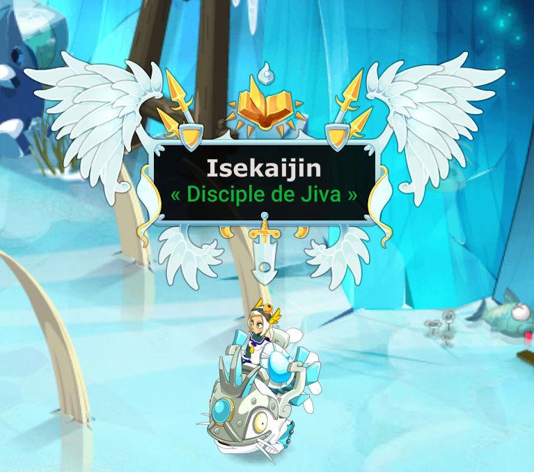 Isekaijin, la Balance Krosmique [Accepté] Fjdgj12