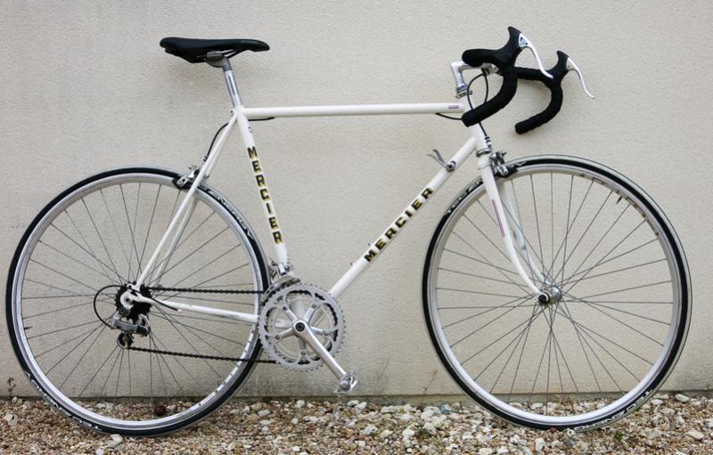 Identification vélo Img_0410