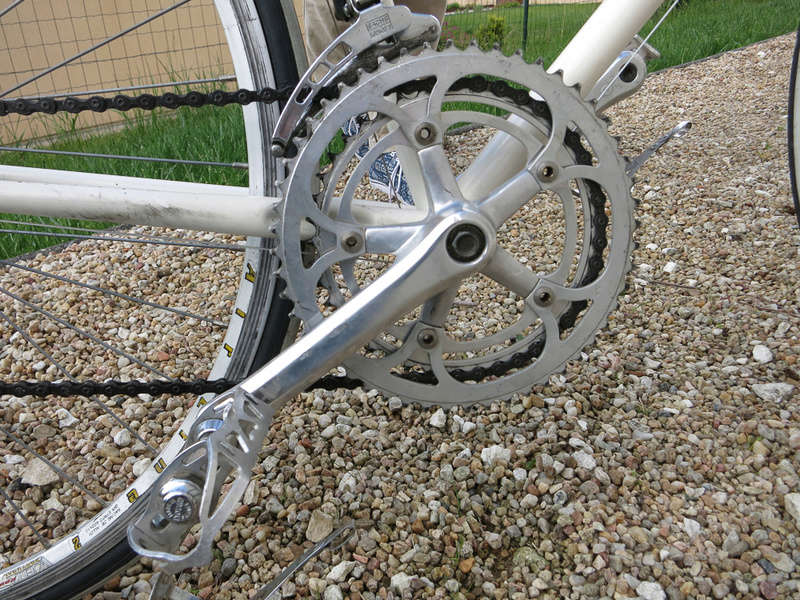 Identification vélo Img_0421