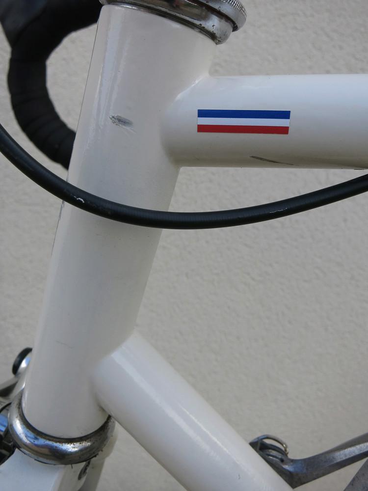 Identification vélo Img_0423