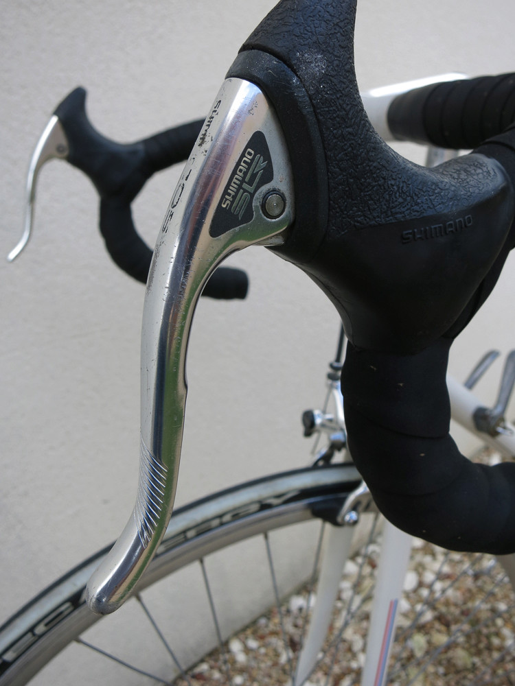 Identification vélo Img_0427