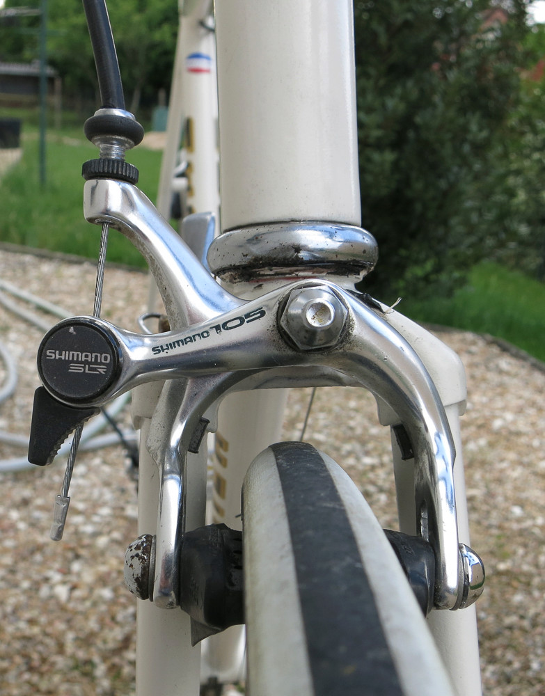 Identification vélo Img_0429
