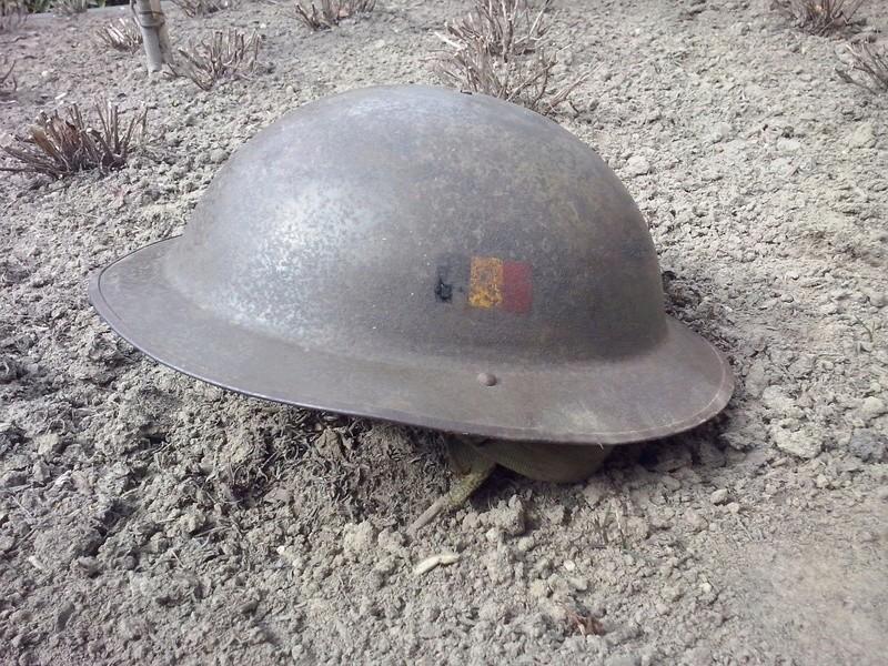 Belgian Mk II helmet Information? Img-2012