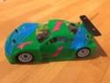 Ma première déco sur GLA racing. Image210