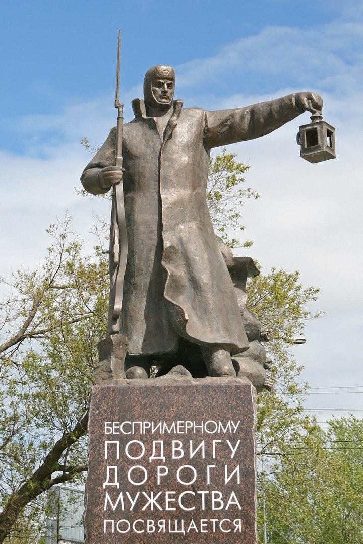 """ГК """"Эталон"""" (/""""Эталон-Инвест"""" в Москве) - строительная компания ЖК """"Летний сад"""" - Страница 5 Rbbptr10"""