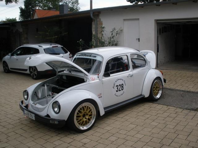Projet oldschool racing sur ma 1303 15eb5a10