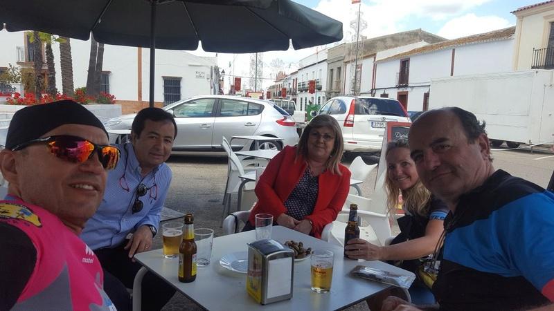 SÁBADO  06-05-17 Villarrasa- Embalse Walabonso- Toboganes Img-2027