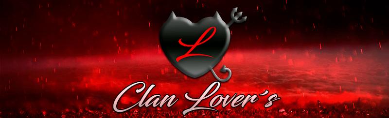 Clan Lover's CZ