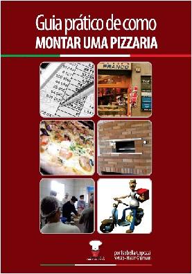 GUIA PRÁTICO DE COMO MONTAR UMA PIZZARIA  - Página 2 Capa_g10