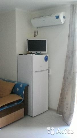 Сдам свою Студию в Резиденции Утриш 28859612
