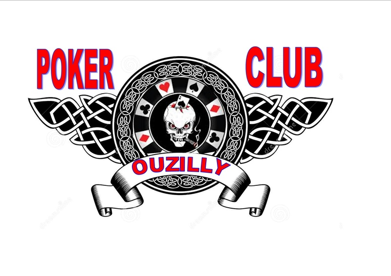 POKER CLUB OUZILLY