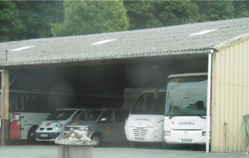 Chaigneau 0610