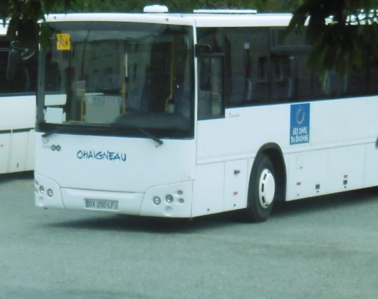 Chaigneau 0910