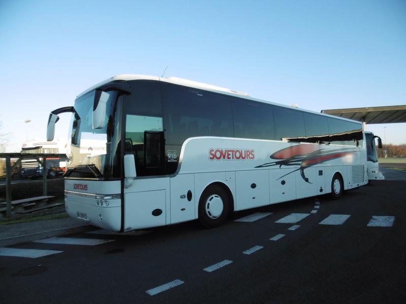 Sovetours  P1000710