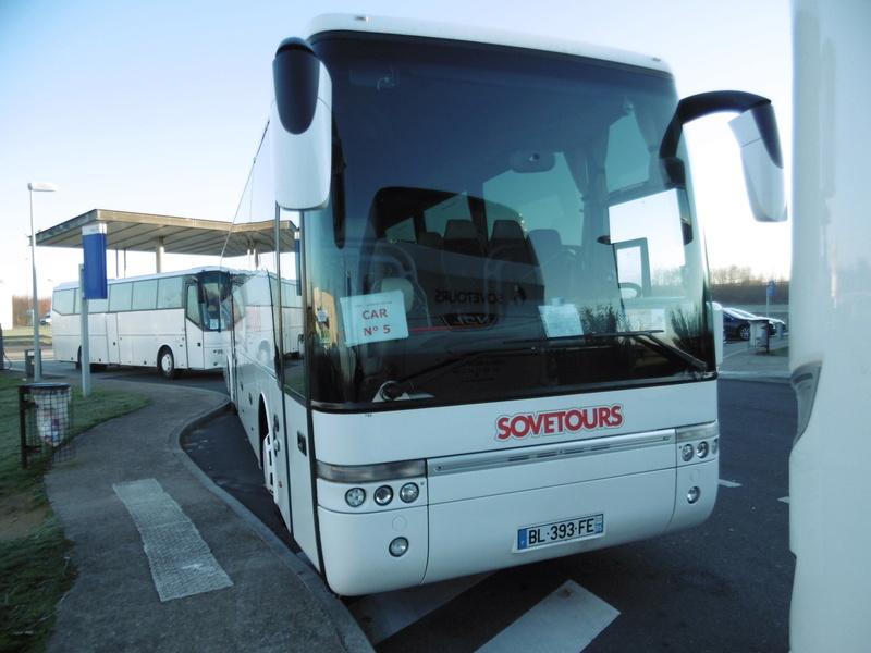 Sovetours  P1000711