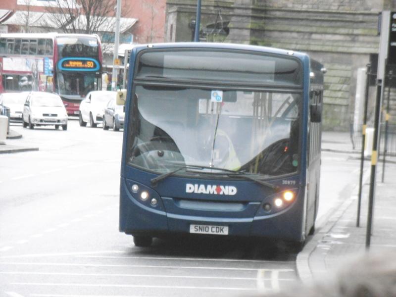 Les cars et bus anglais P1130110