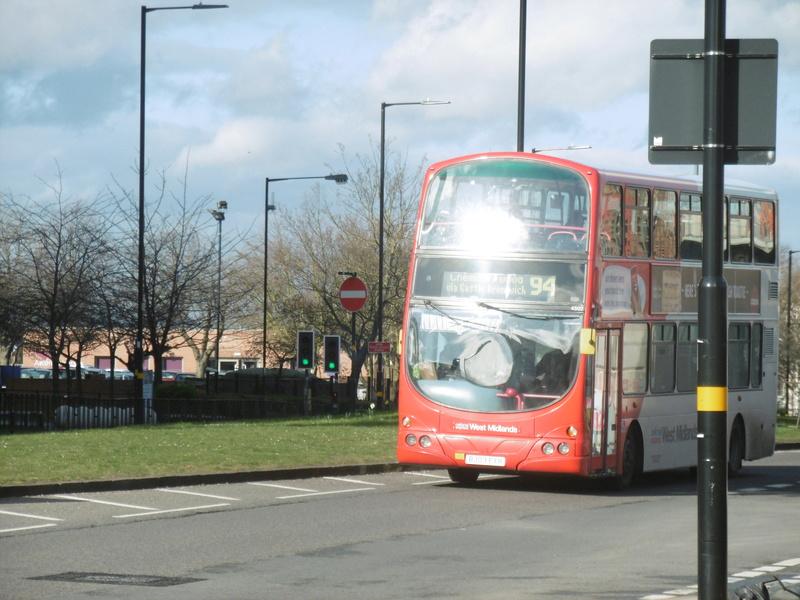 Les cars et bus anglais P1130111