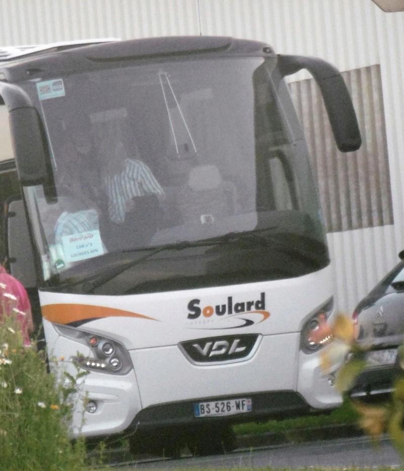 Soulard Voyages P1140710