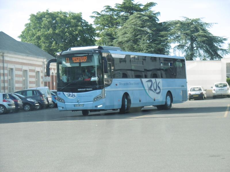Hervouet  P1190018