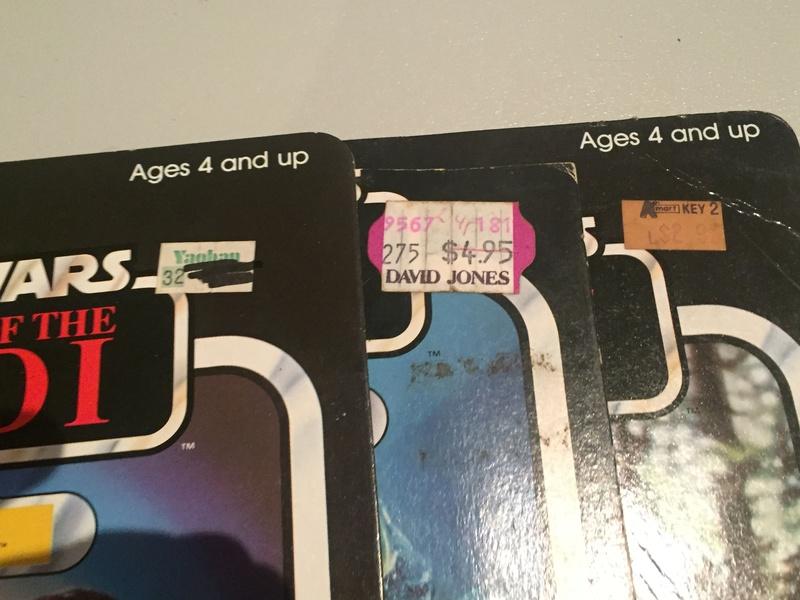 The Price Sticker Gallery Aussie10
