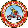 <strong>Bodes do Asfalto - Facção BH<strong>