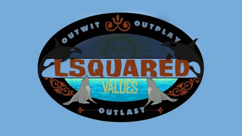 Lsquared: Valdes