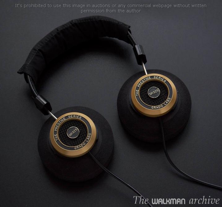Mi coleccion de auriculares Grado_10