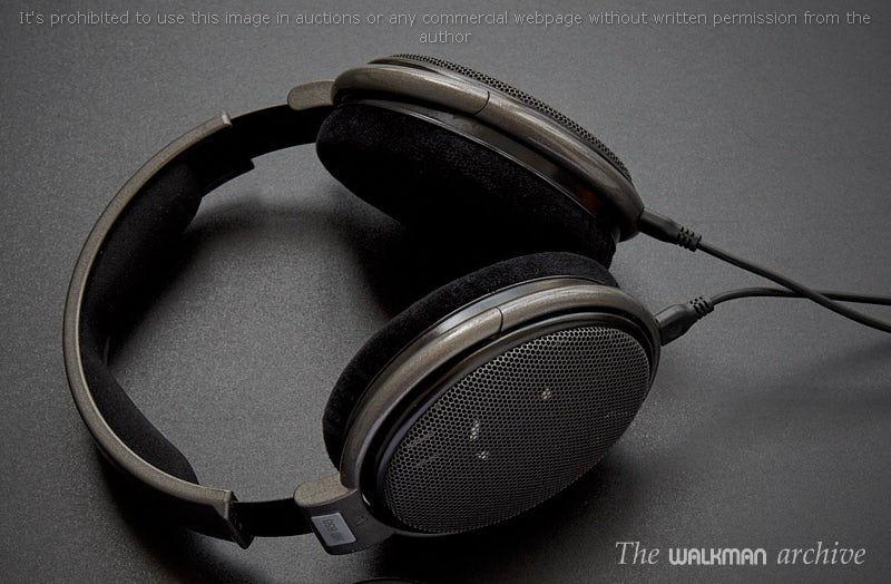 Mi coleccion de auriculares Headph10