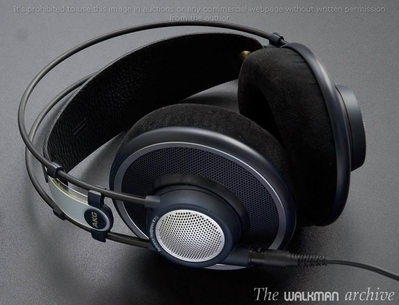 Mi coleccion de auriculares Headph13