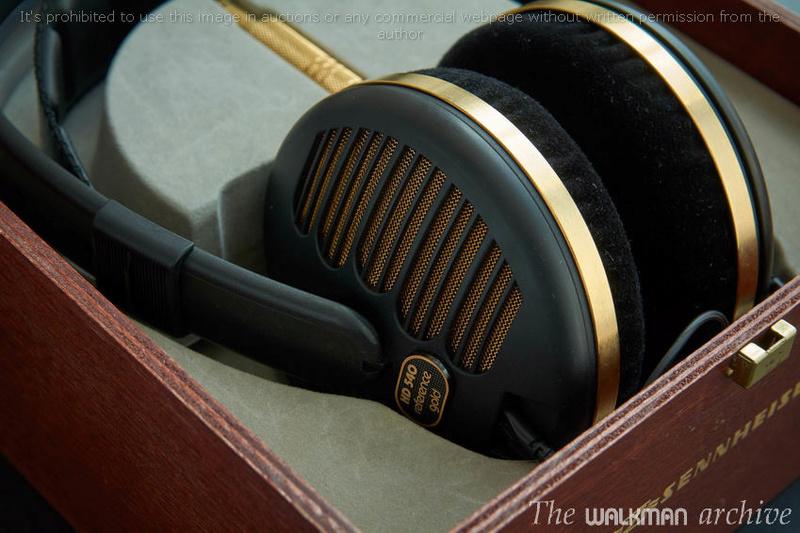 Mi coleccion de auriculares Headph14