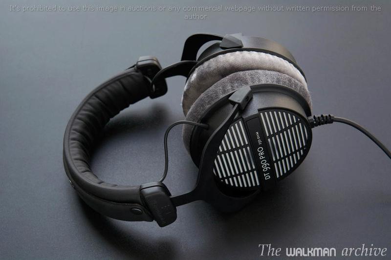 Mi coleccion de auriculares Headph15