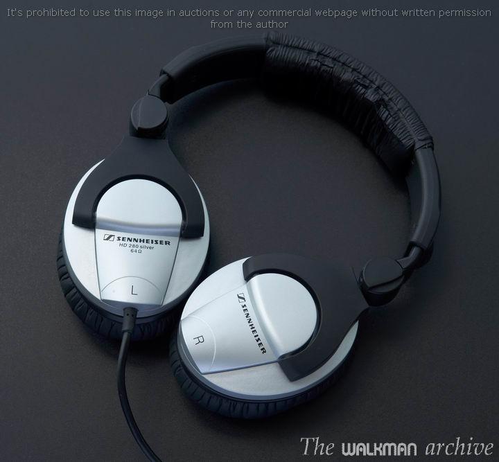 Mi coleccion de auriculares Sennhe10