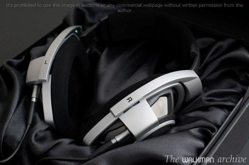 Mi coleccion de auriculares Sennhe11
