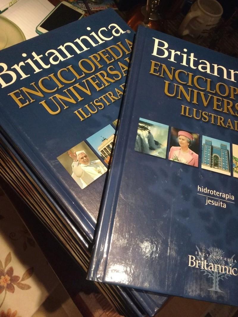 ¿CÚAL ES EL ORIGEN? - Página 7 Britan10