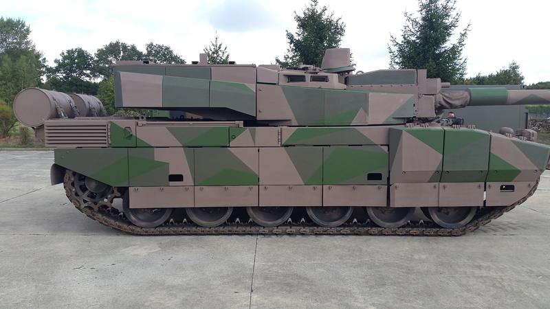 140mm Leclerc  140_mm10