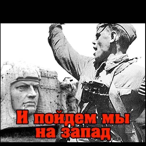 С ДНЕМ РОЖДЕНИЯ, ЖЕНЯ!!! - Страница 6 310