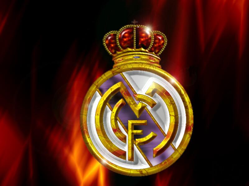 Porra Real Madrid- Atlético Madrid Image013