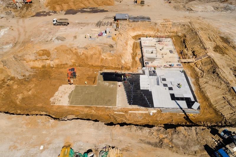 Строительство ЖК Нормандия - Страница 2 Bdpmoo10