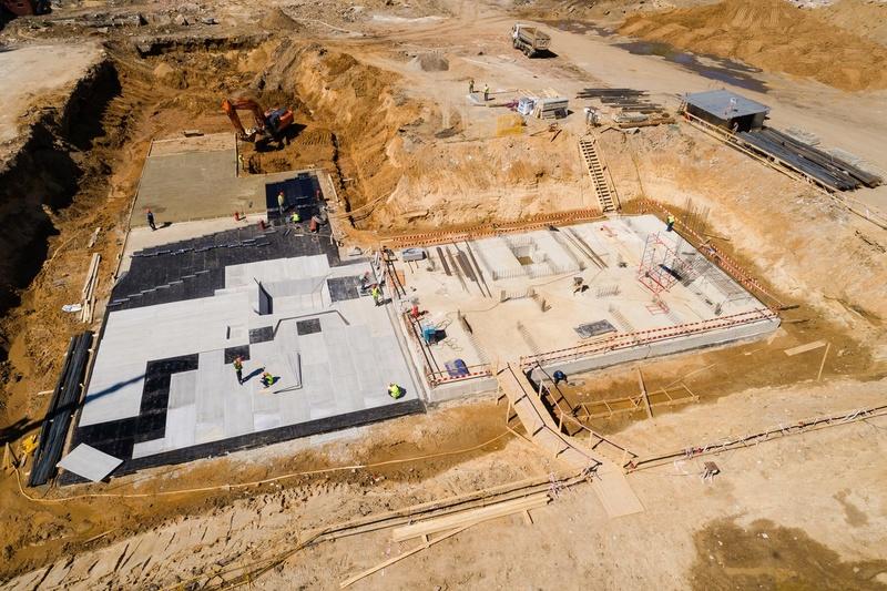 Строительство ЖК Нормандия - Страница 2 Bdpmoo12