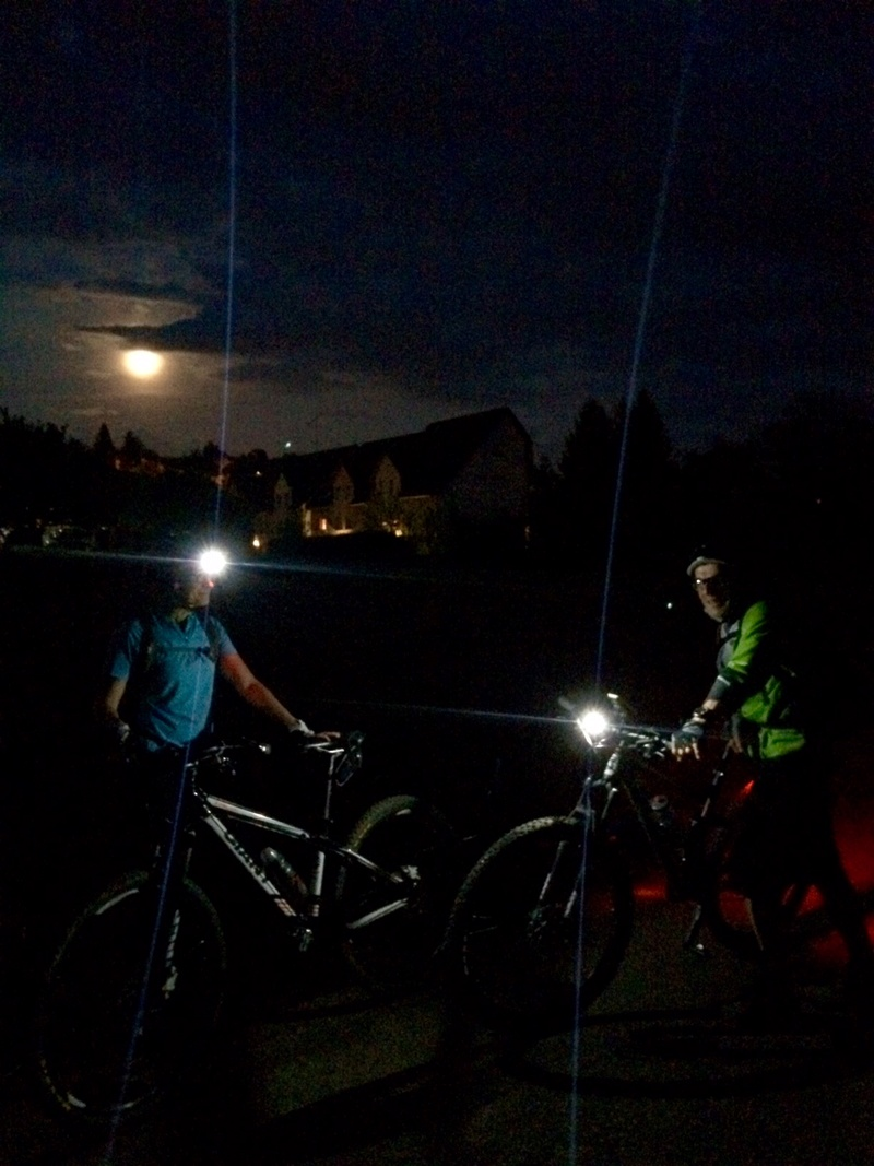 VTT Pleine lune 10 mai Lrv310